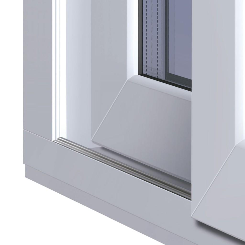 sistema-premiline-puertas