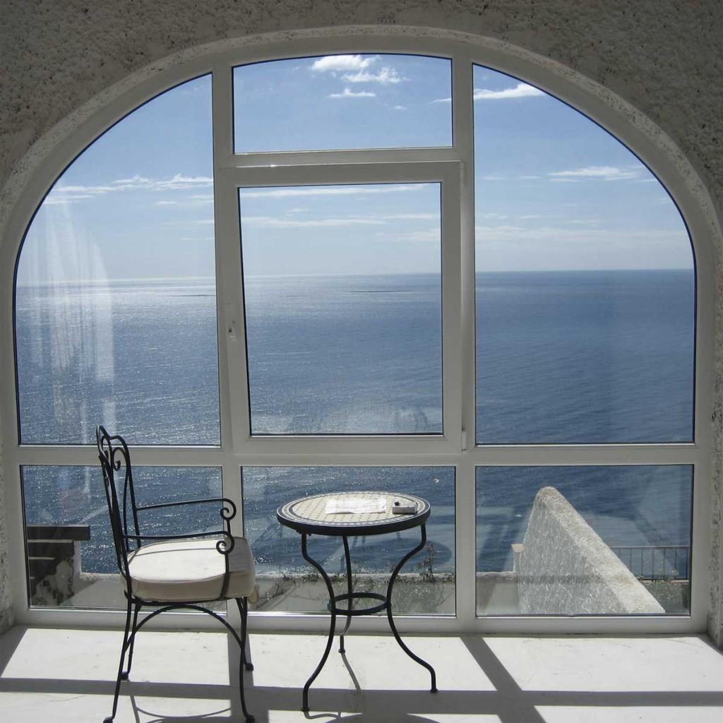 ventanas-pvc-practicables
