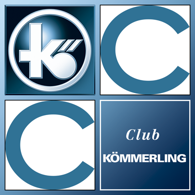 club kommerling